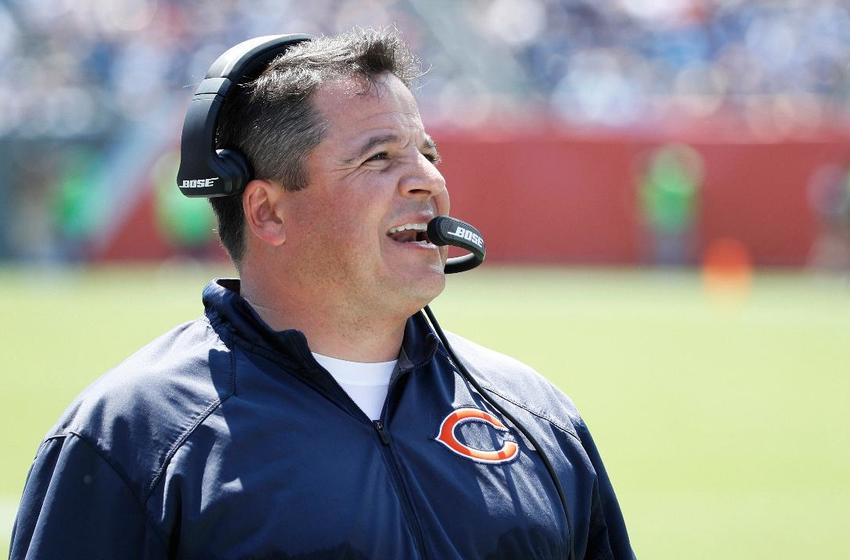 Dolphins_to_Hire_Dowell_Loggains_as_New_