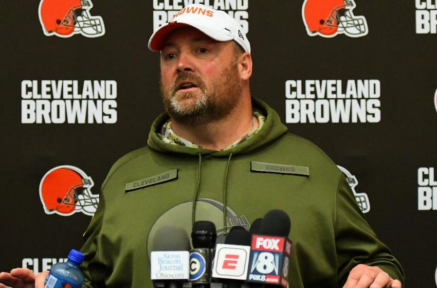 FanSided Cleveland Browns Videos