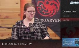 Watch Lucifer season 4 online: Stream Lucifer on Netflix