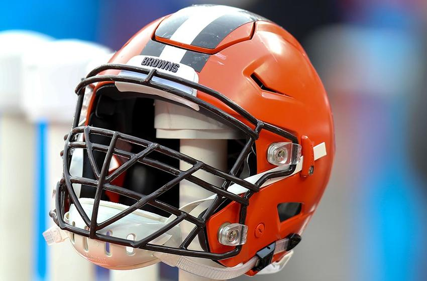 FanSided Cleveland Browns Videos 8e87511ff6