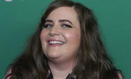 Hulu true crime series The Act season 1 episode 2 recap: Teeth
