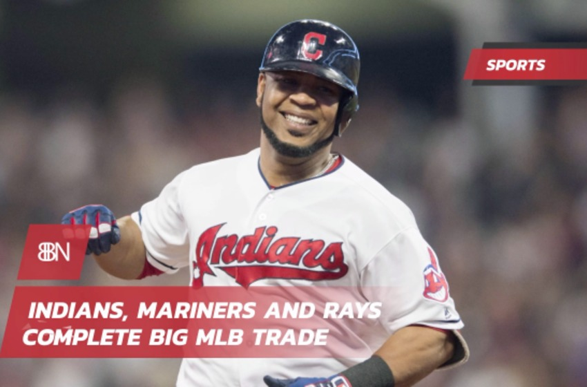 FanSided Cleveland Indians Videos